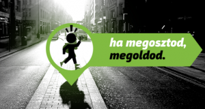 , Precognox