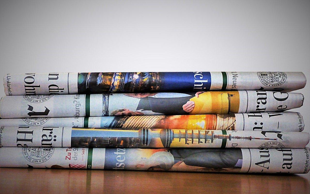 TAS News Reader - Ne maradjon le a hírekről!, Precognox