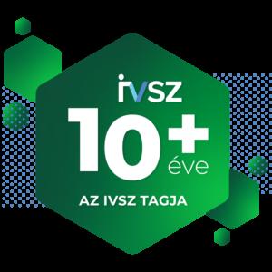 IVSZ, Precognox